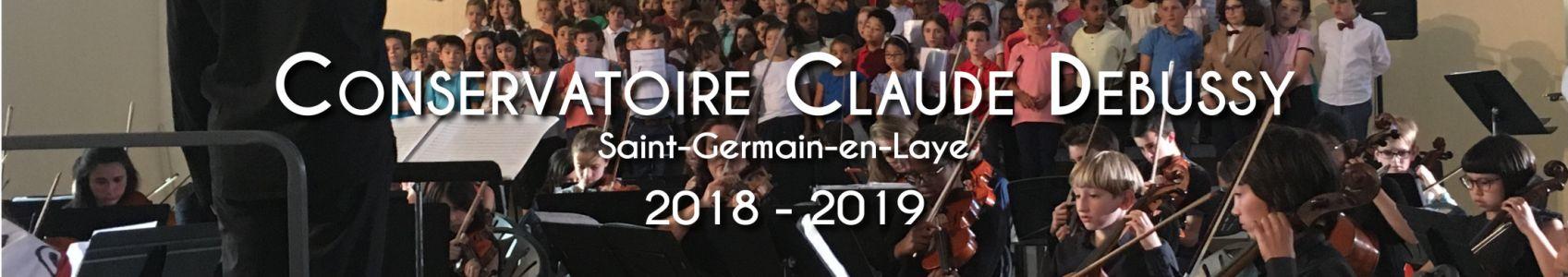 Bannière Résidence CRD St Germain